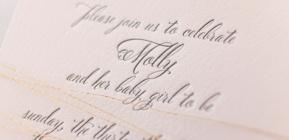 baby-shower-invitation-calligraphy-mb