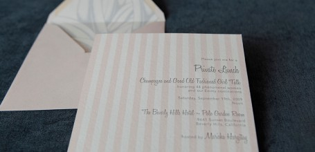 beverly-hills-luncheon-invitation-pp1