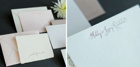 calligraphy-letterpress-stationery-ss1