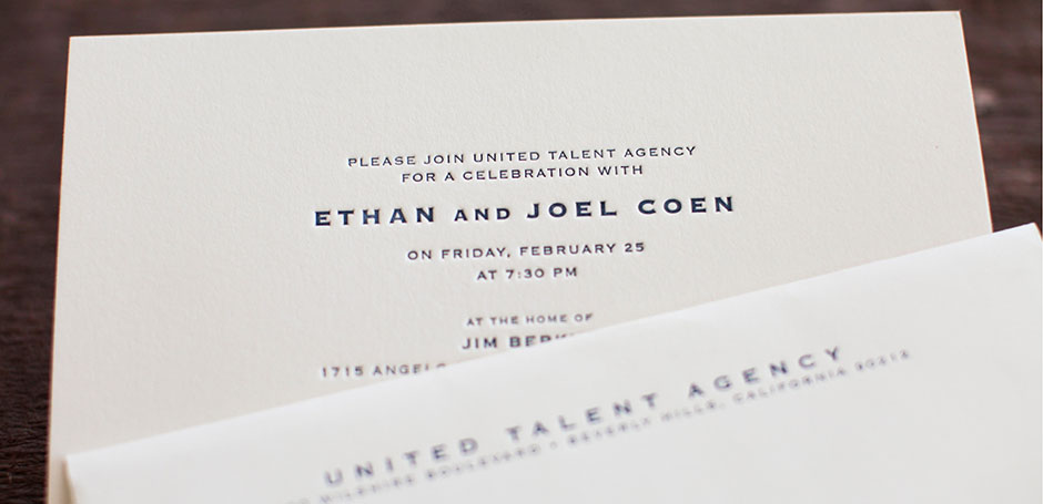 classic-clean-hollywood-party-invitation-cc1
