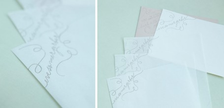 cursive-translucent-letterpress-stationery-es1