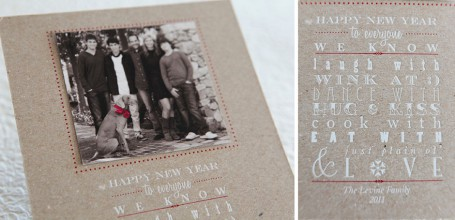 custom-holiday-cards-with-photo-ehw
