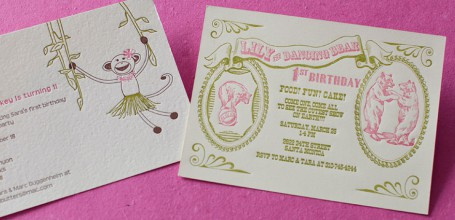 first-birthday-party-invitation-lmdb1