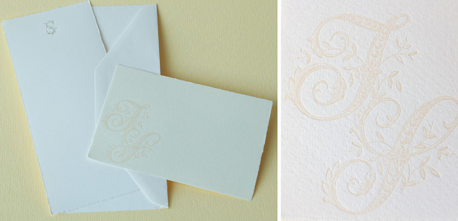 hand-torn-paper-stationery-monogram-tm1