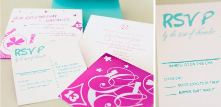 juicy-couture-bat-mitzvah-invitation-set-shs3
