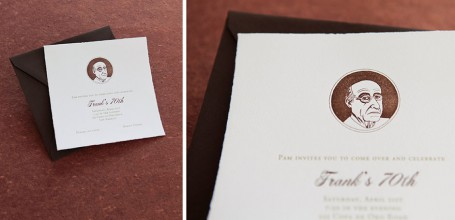 letterpress-birthday-party-invitation-bf1