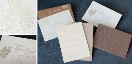 letterpress-holiday-cards-wy