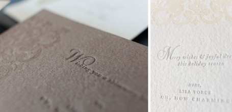 letterpress-holiday-cards-wy2