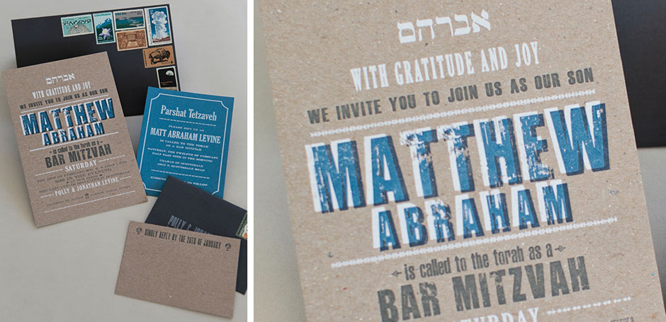 Vintage Style Wedding Invitations as best invitation sample