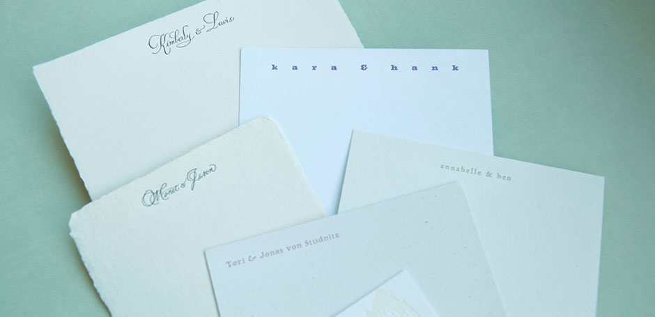 wedding-thank-you-stationery-letterpress-tn1