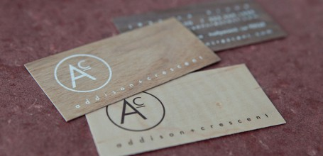 wood-business-cards-silkscreen-ac1