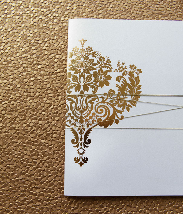 gold-foil-twine-wrap-blog
