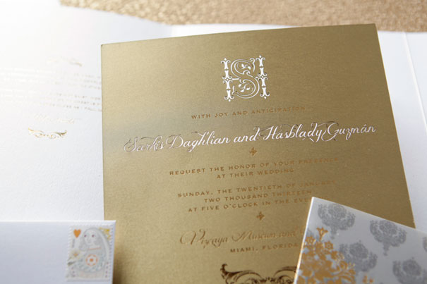 gold-laser-cut-wedding-invitation-blog