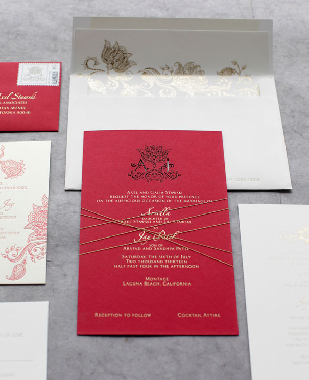 red-laser-cut-wedding-invitation-blog