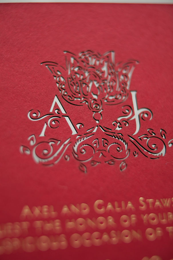 red-laser-cut-wedding-invitation-blog2