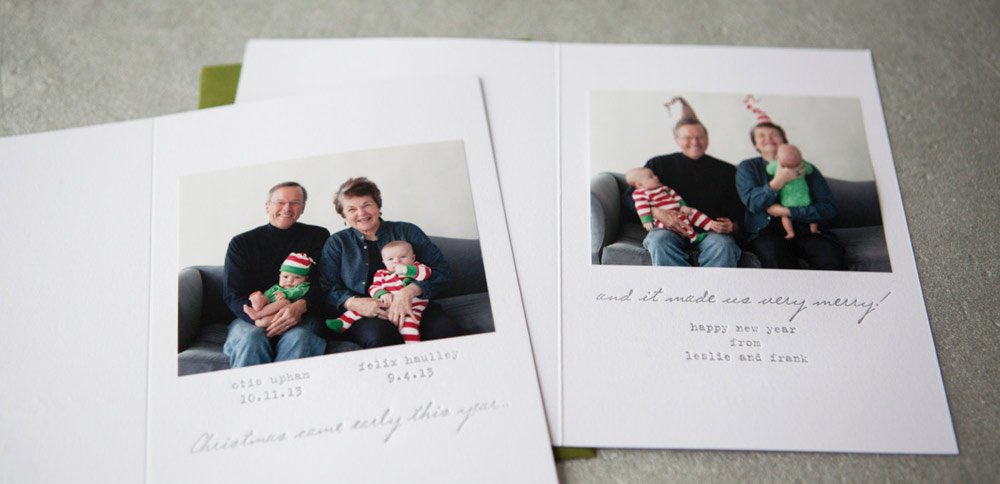 photo-holiday-card-elves