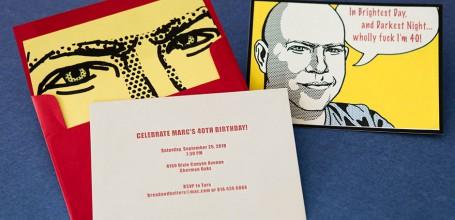 comic-book-birthday-party-invitation-tc1
