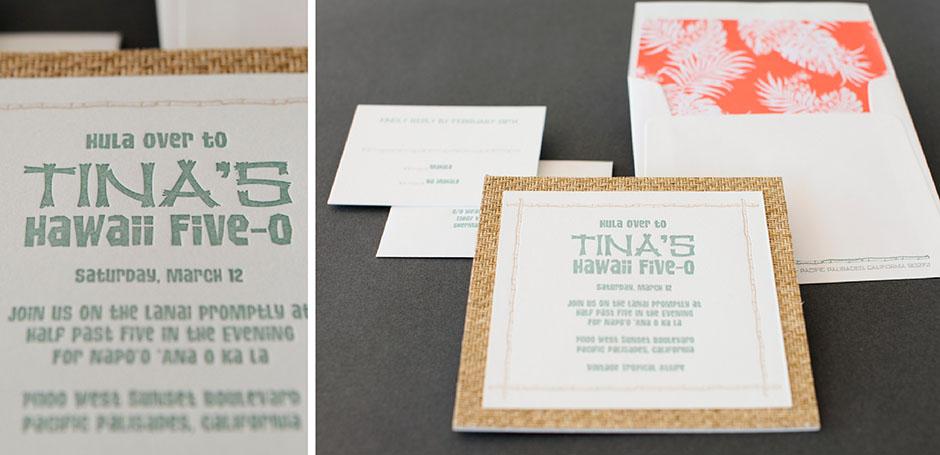 hawaiian-tiki-birthday-invitation-tt1
