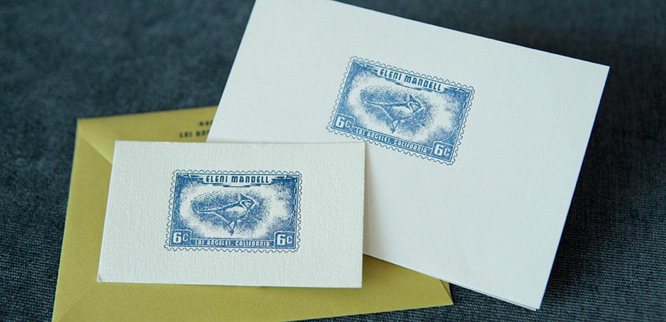 letterpress-stationery-vintage-stamp-el1
