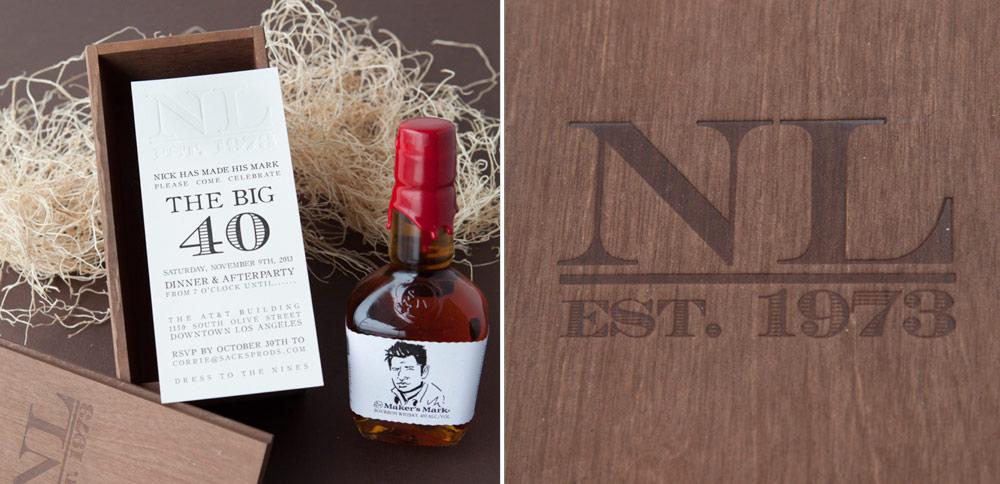 wood-box-invitation-birthday
